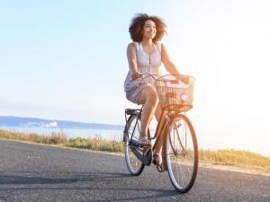 Safe Outdoor Activities During Social Distancing