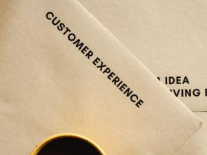 Customer Experience Is Still Customer Service