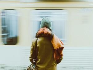 Fake Commutes and New Work-Life Balance