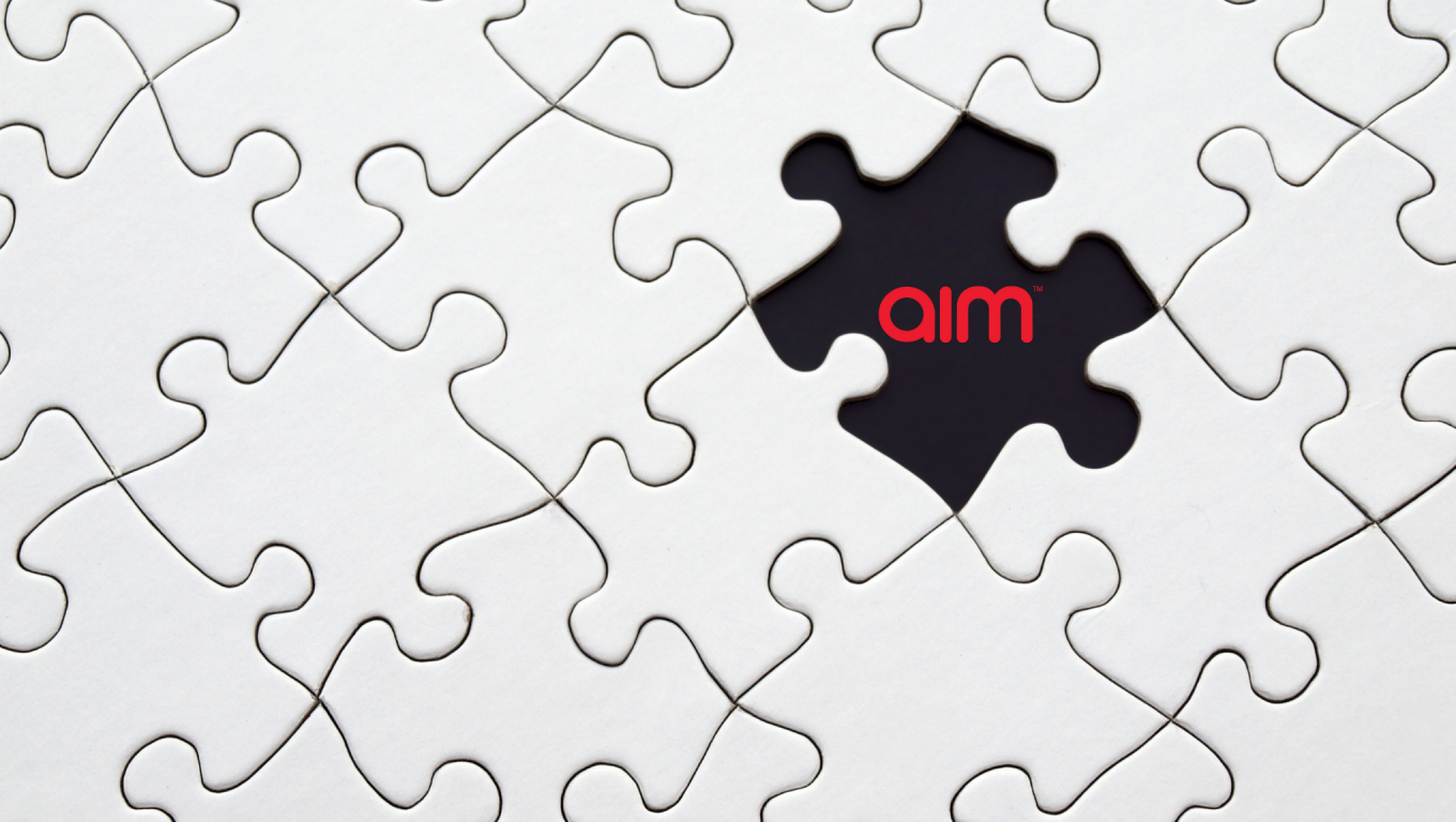 Is AIM a Buying Group?